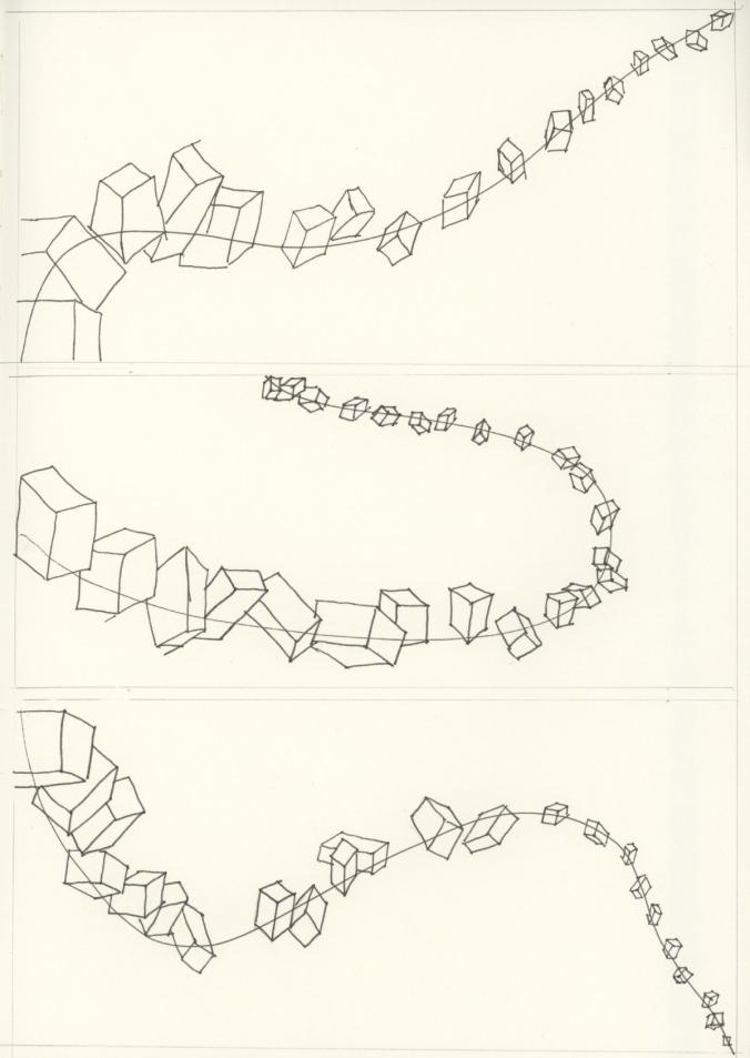 drawabox-lesson-01-sherri-15-of-15