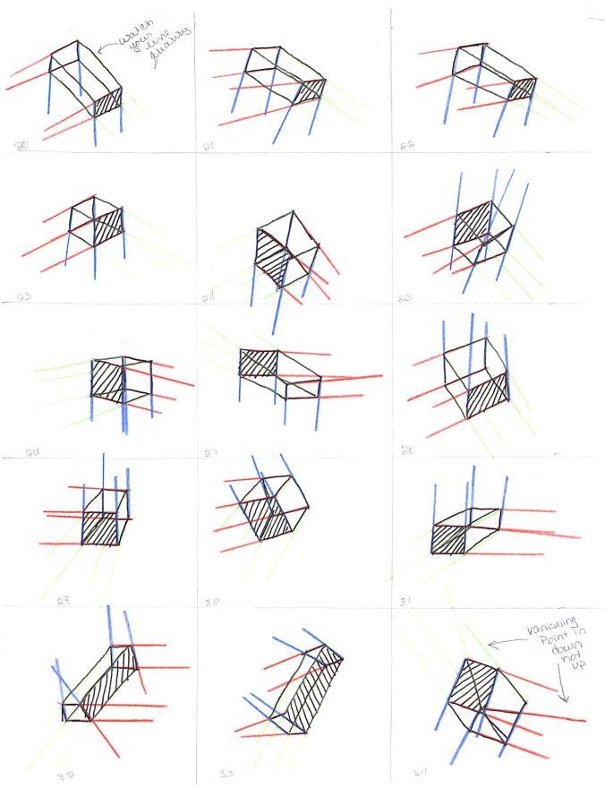 drawbox-250-box_001_002