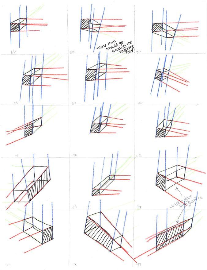 drawbox-250-box_001_003