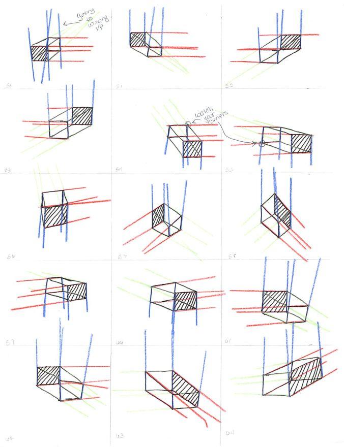 drawbox-250-box_001_004