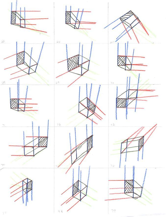 drawbox-250-box_001_005