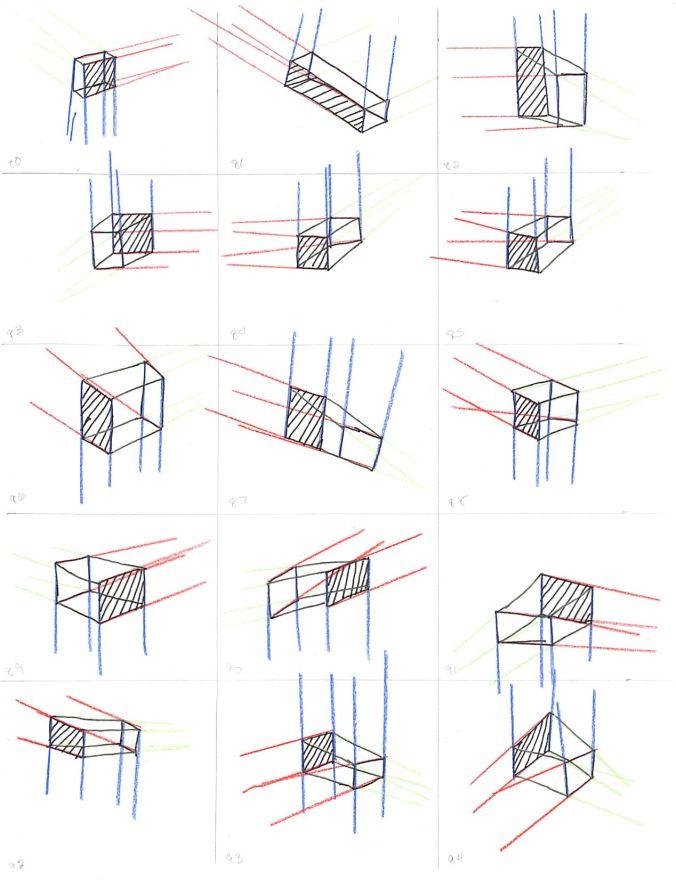 drawbox-250-box_001_006