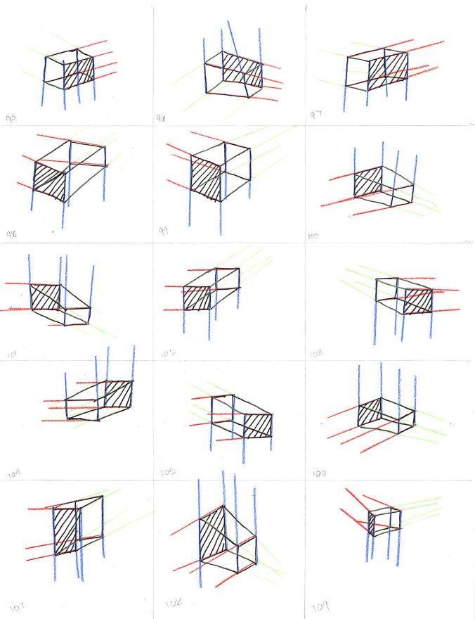 drawbox-250-box_001_007
