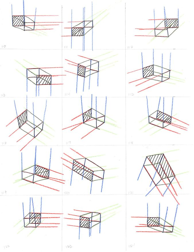 drawbox-250-box_001_008