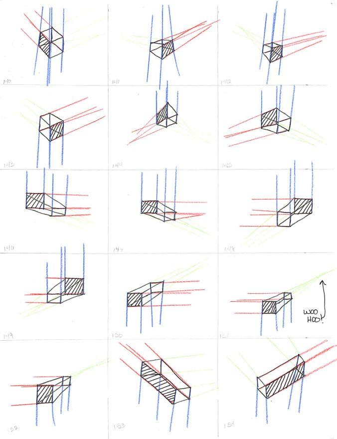 drawbox-250-box_001_010