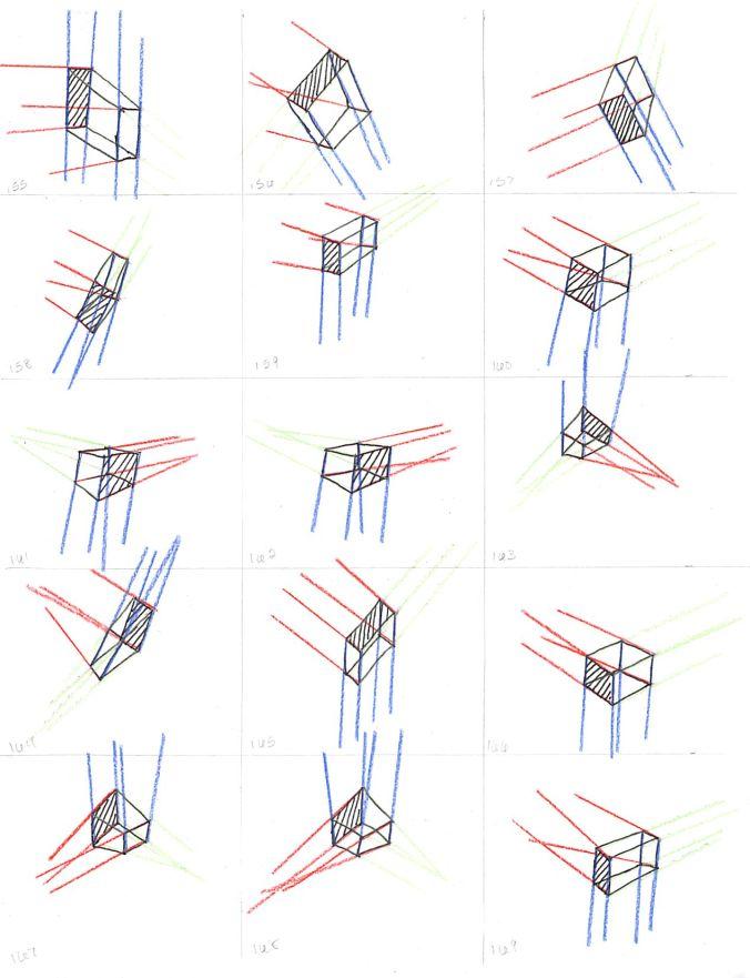 drawbox-250-box_001_011
