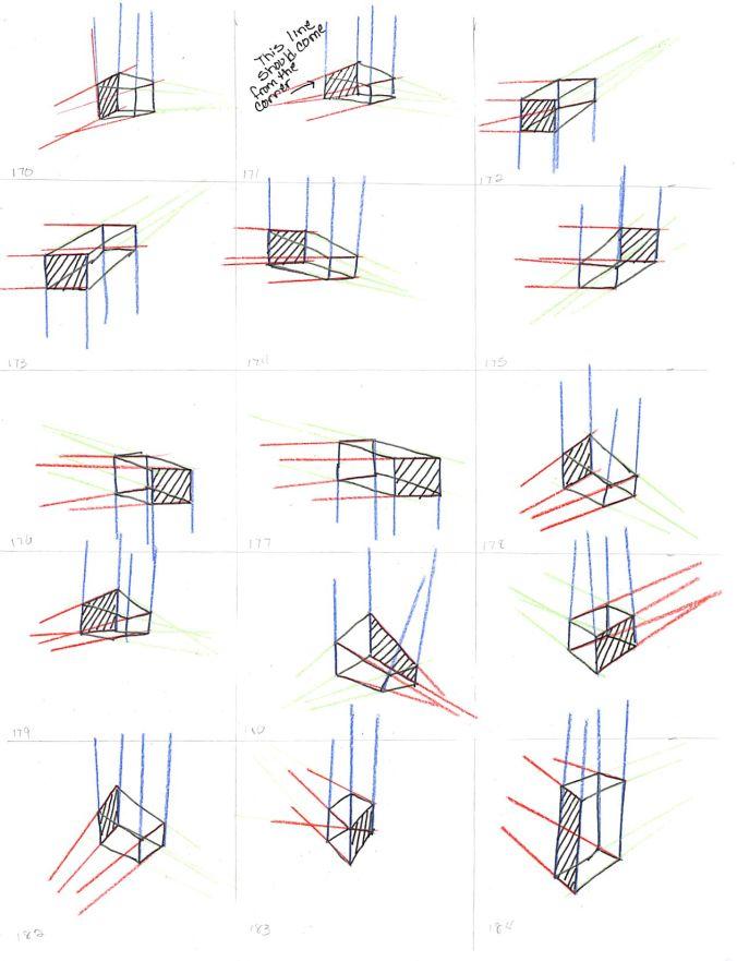 drawbox-250-box_001_012
