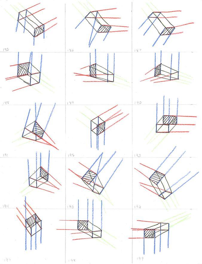 drawbox-250-box_001_013