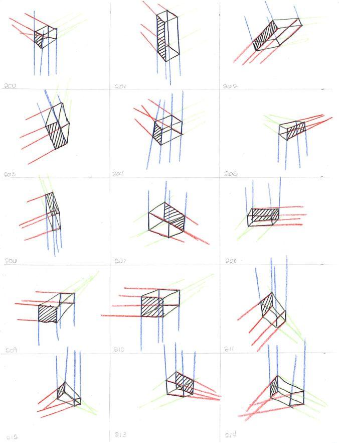 drawbox-250-box_001_014