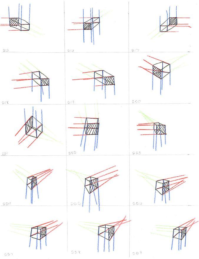 drawbox-250-box_001_015