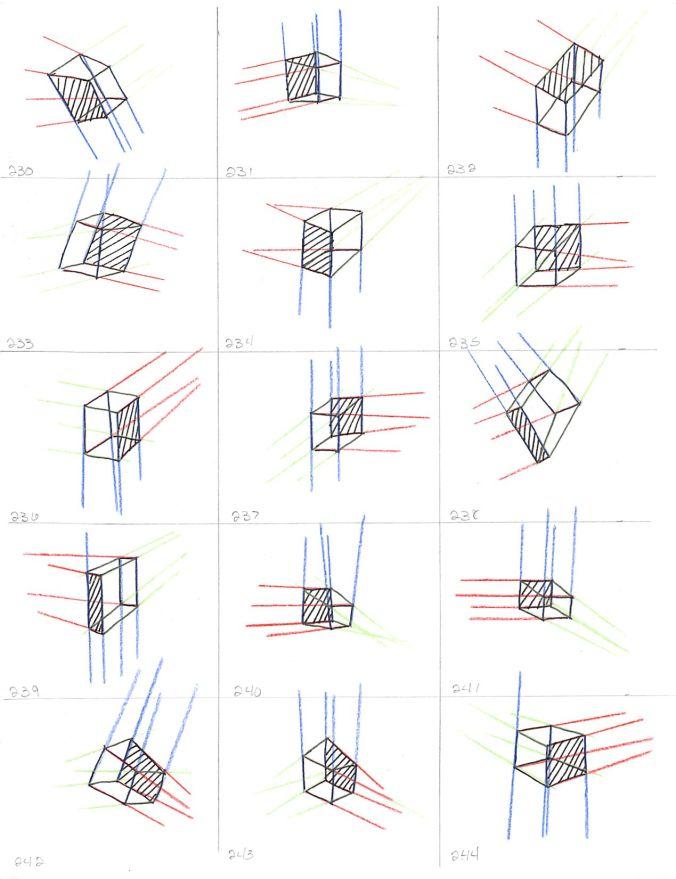 drawbox-250-box_001_016