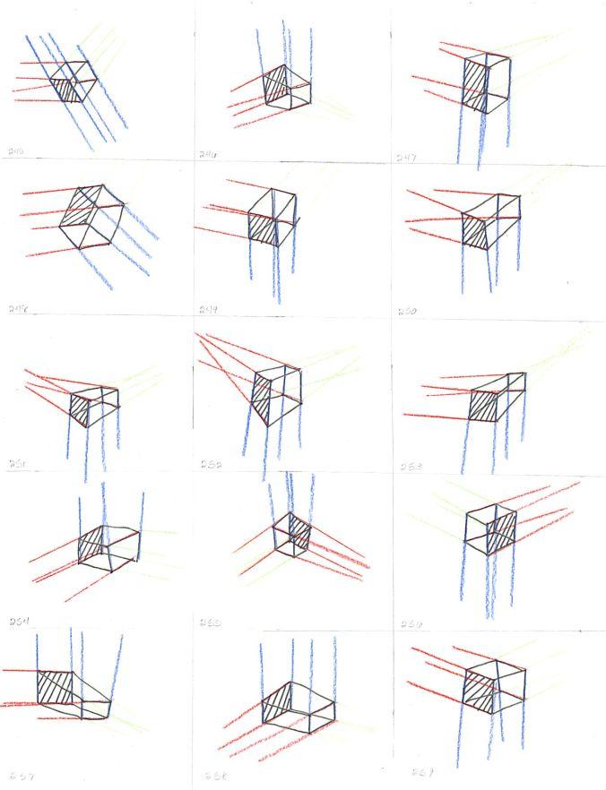 drawbox-250-box_001_017