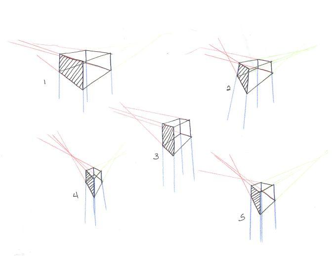 drawbox-75-boxes_001