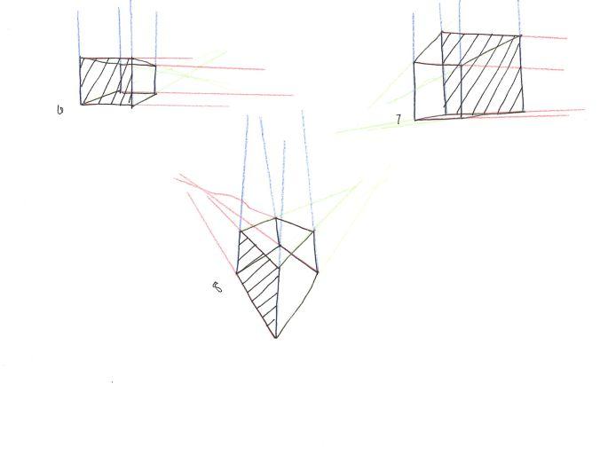 drawbox-75-boxes_002