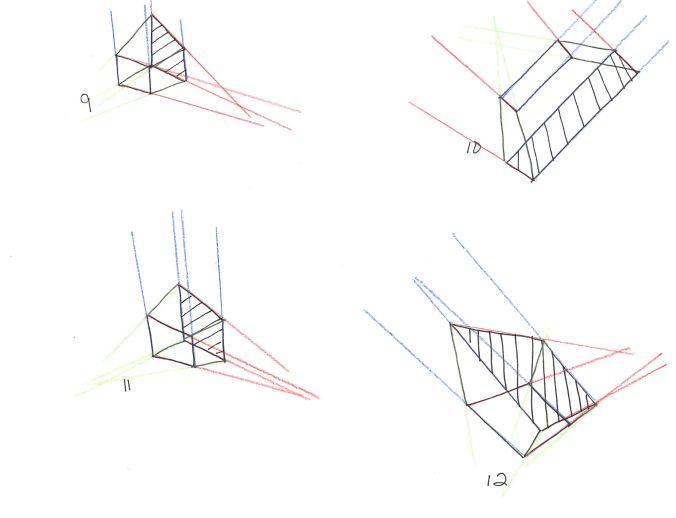 drawbox-75-boxes_003