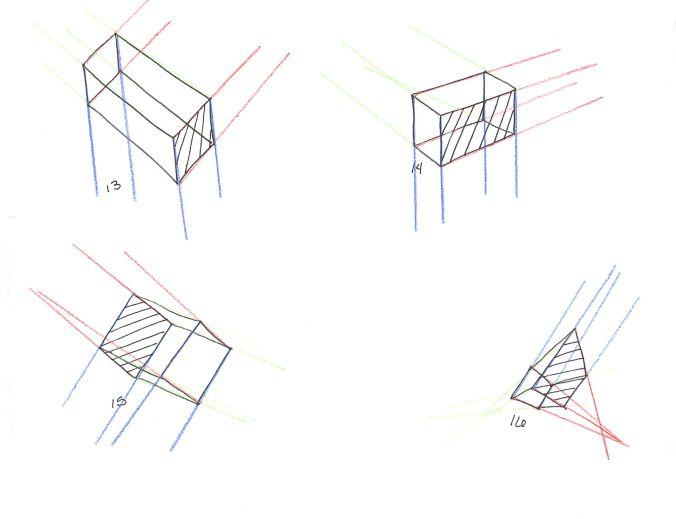 drawbox-75-boxes_004