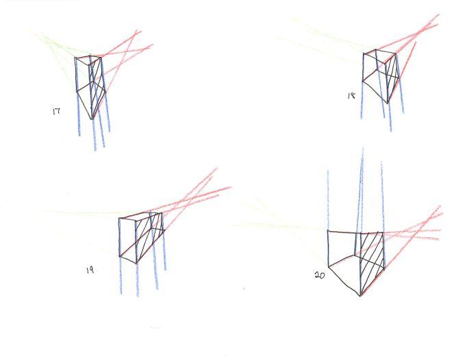 drawbox-75-boxes_005