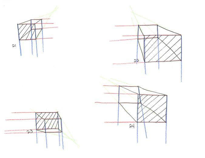 drawbox-75-boxes_006