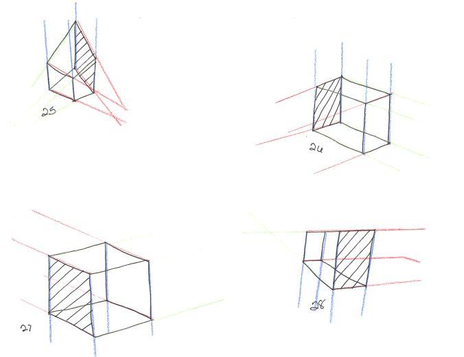 drawbox-75-boxes_007