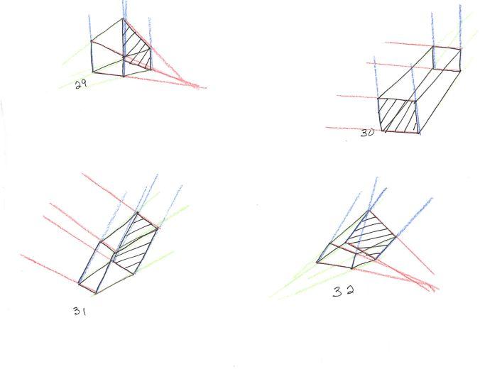 drawbox-75-boxes_008