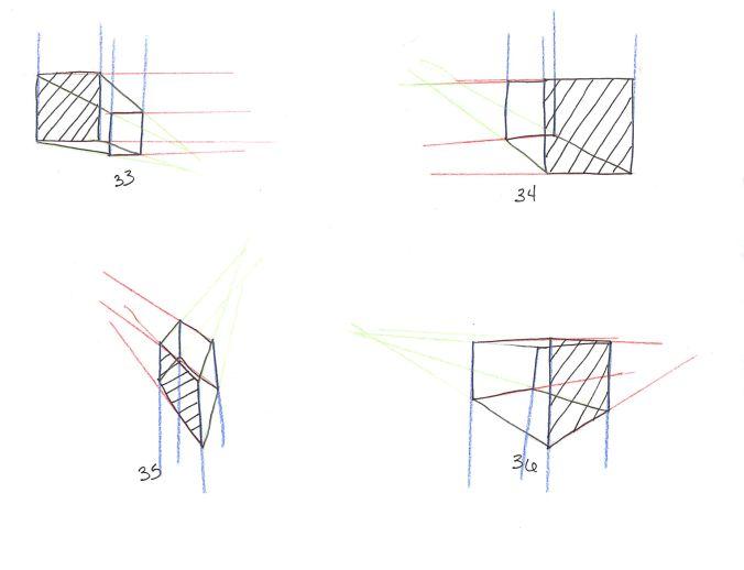 drawbox-75-boxes_009
