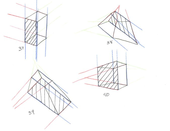 drawbox-75-boxes_010