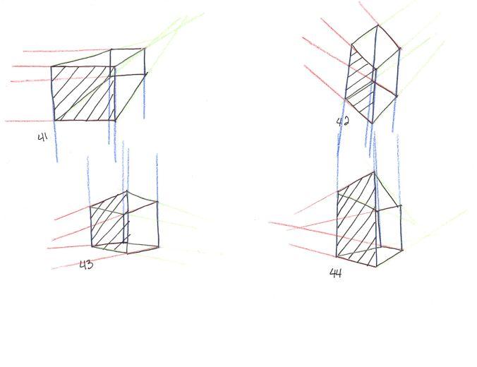 drawbox-75-boxes_011