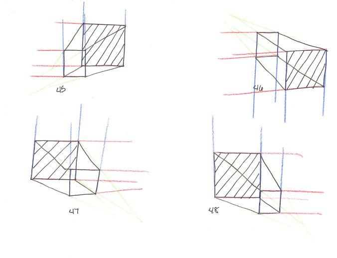 drawbox-75-boxes_012