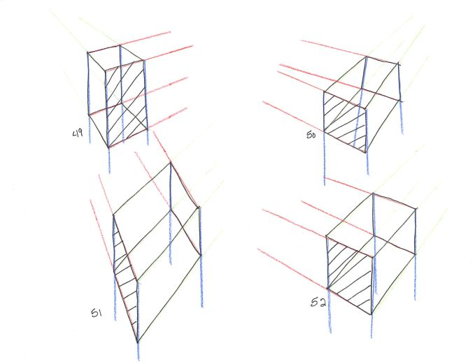 drawbox-75-boxes_013