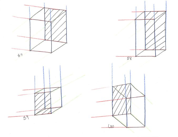 drawbox-75-boxes_015