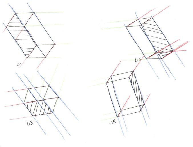 drawbox-75-boxes_016