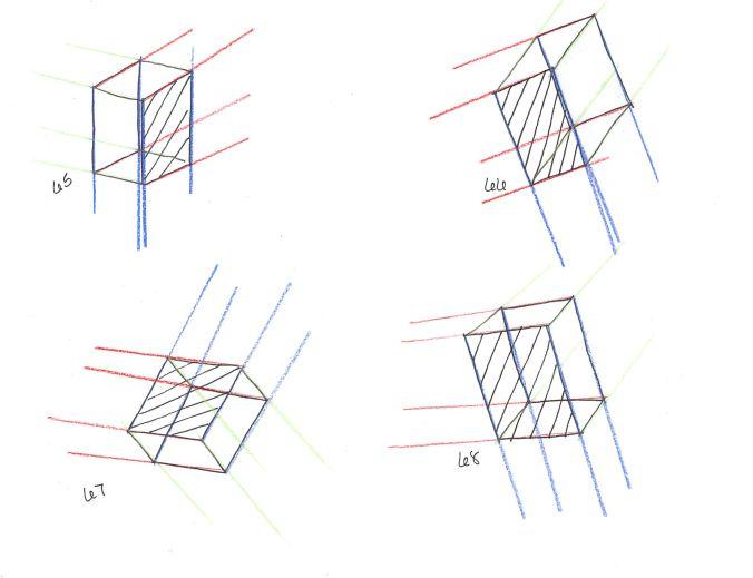 drawbox-75-boxes_017