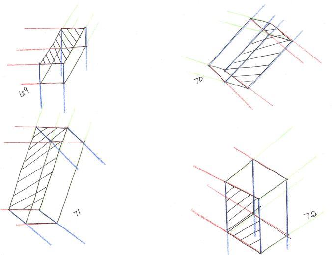 drawbox-75-boxes_018