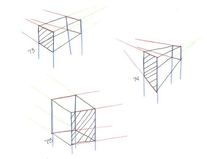 drawbox-75-boxes_019