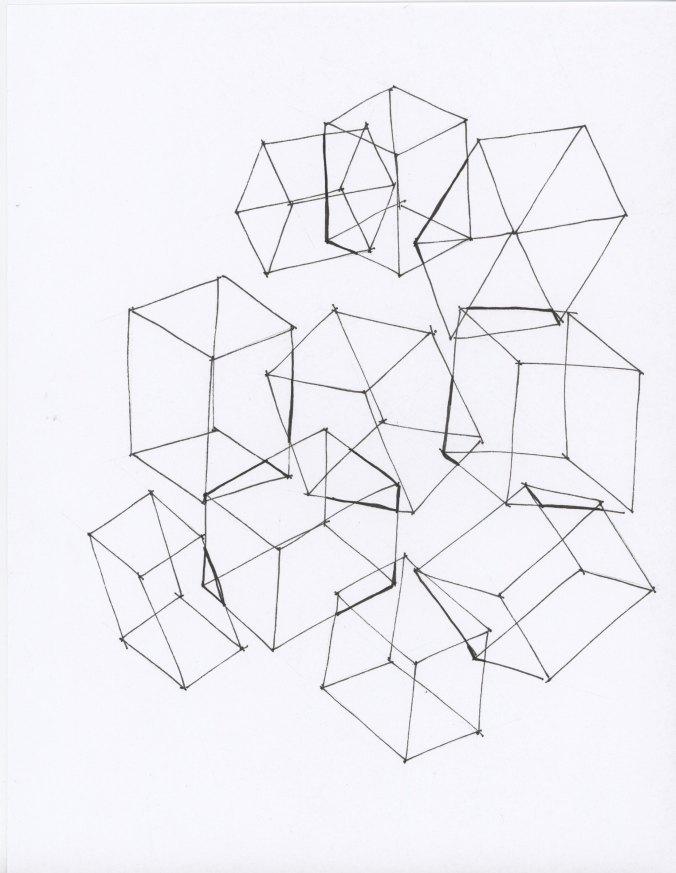 drawabox-lesson-02-b-sherri-01