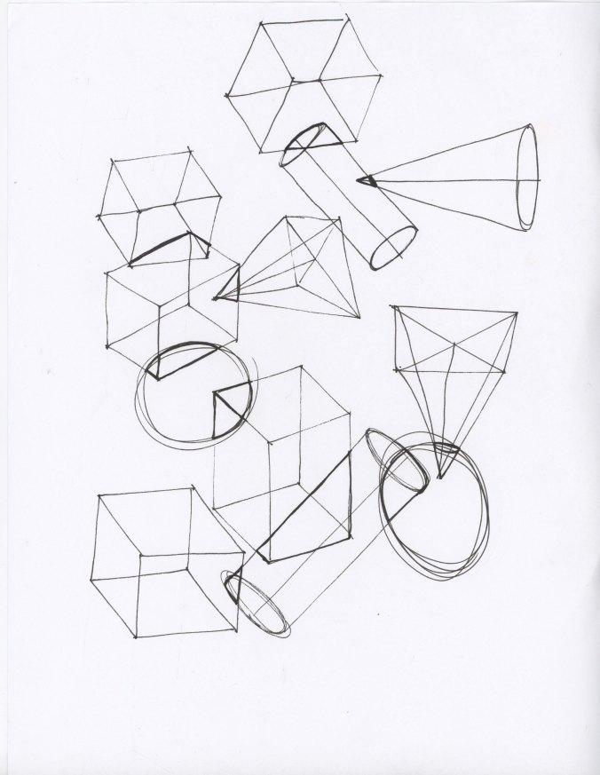 drawabox-lesson-02-b-sherri-02
