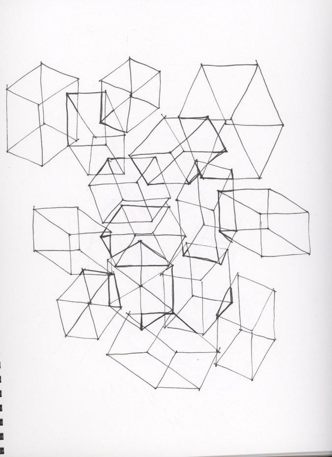 drawabox-lesson-02-b-sherri-03