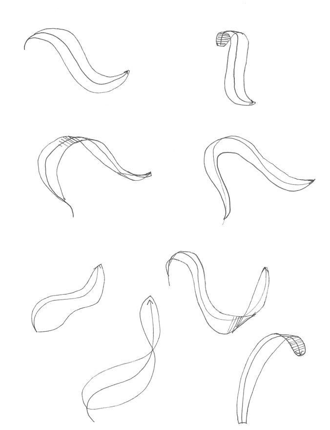 drawabox-lesson-02b-sherri_002