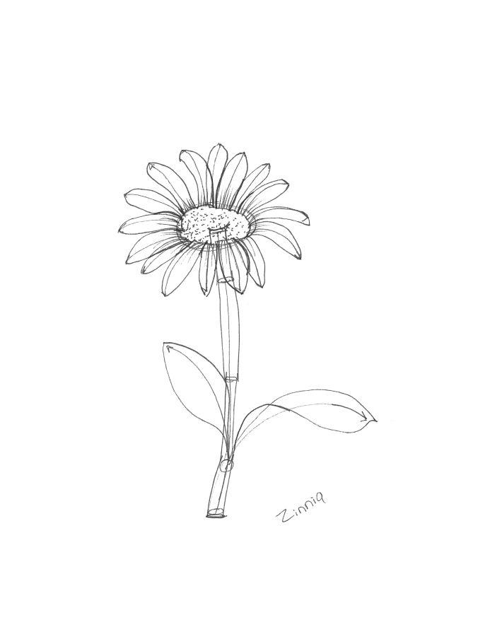 drawabox-lesson-02b-sherri_005